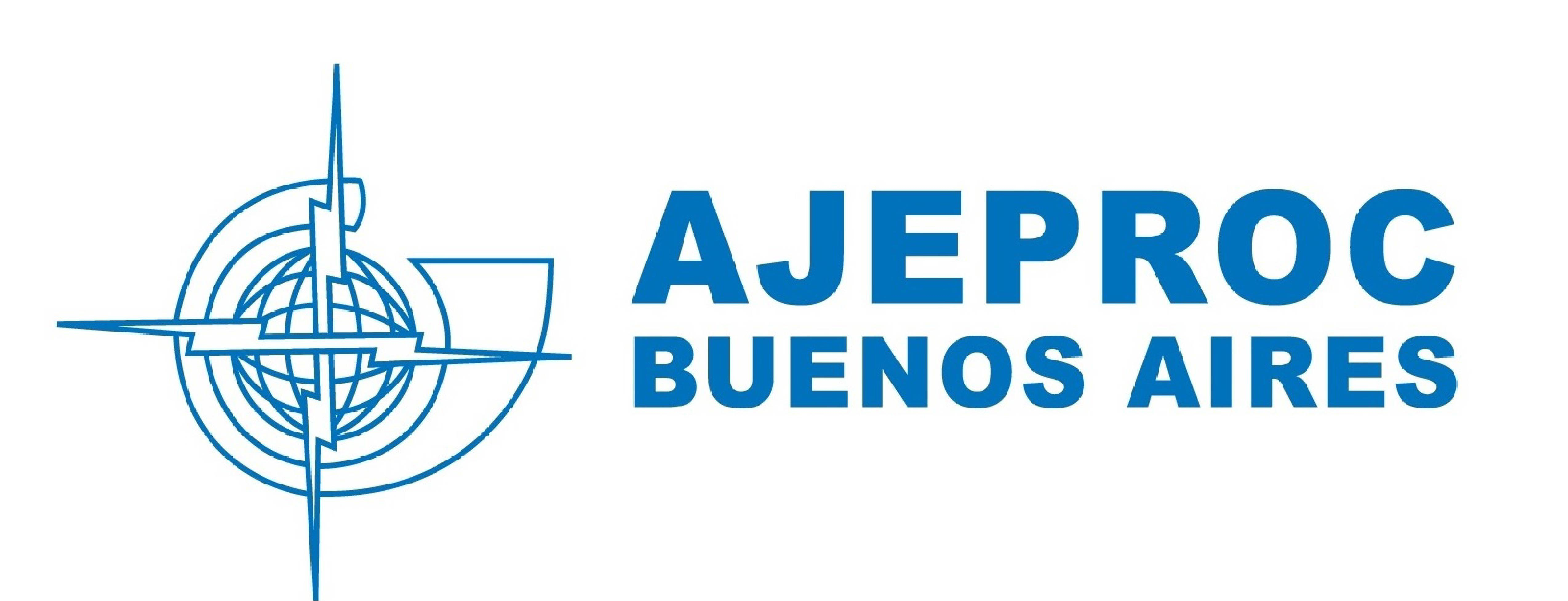 Ajeproc Buenos Aires