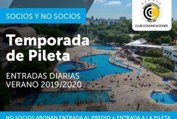 T_pileta_2019_2020_1