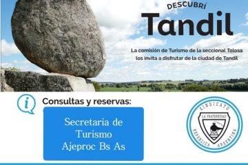 T_tandil_1