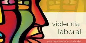 Violencia Laboral 1