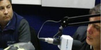 entrevista_radial_aciar1