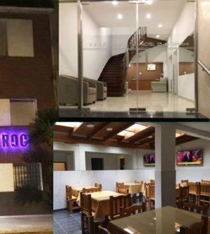 hotel_25_de_octubre