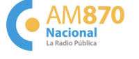 logo_Radio_Nacional